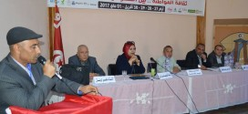 عقارب : الأدب يؤثث فعاليات اليوم الرابع للملتقي الوطني العلمي والأدبي بمدينة عقارب في دورته الثالثة