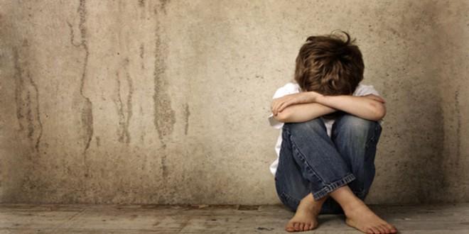 بنزرت: القبض على أب بتهمة الاعتداء بالفاحشة على ابنته