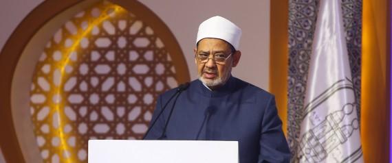 صحيفة مصرية: مشروع قانون أمام البرلمان يسمح بمحاسبة شيخ الأزهر وإحالته للصلاحية