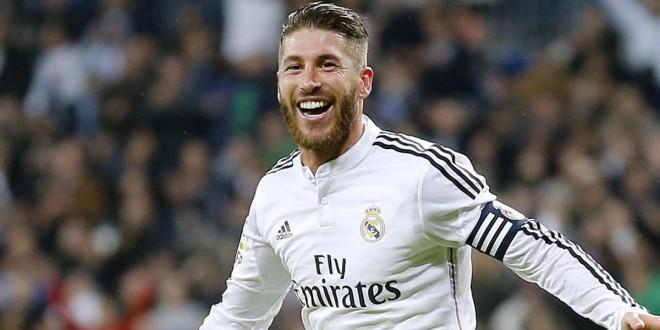 ريال مدريد يتوجّه للإستئناف في ملفّ راموس
