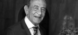 الموت يغيّب والى صفاقس السابق محمد الفاضل خليل
