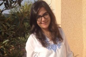 باكالوريا 2017: ابنة صفاقس امنة جردق تحصد التميز على الصعيد الوطني وتتوج بجائزة رئيس الجمهورية