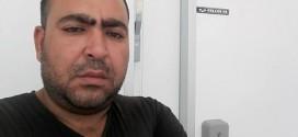 صفاقس: حادث مرور يؤدي الى وفاة نزيه خشلوف