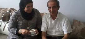 الجزء الثاني من قصة السيدة فطوم والإعلامي عبد الكريم قطاطة