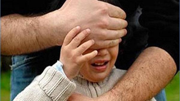 مستشفى الرابطة: القاء القبض على ممرض بتهمة مفاحشة عدد من الاطفال.
