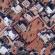 فرصة بساقية الزيت: منزل للبيع في مساحة جملية قدرها 2500 م2