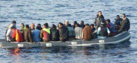 يتزعمها جزائري الجنسية: احباط عملية هجرة سرية عبر سواحل صفاقس الشمالية