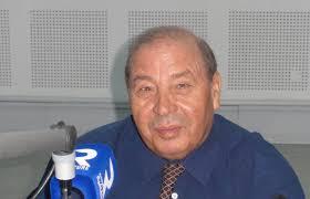 سيدي بوزيد تحتضن الدورة 27 لمهرجان مرآة الوسط الثقافي