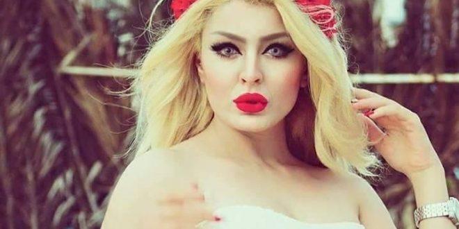"""بعد نجاح أغنيتها """"متخلينييش"""":الفنانة التونسية وئام يحيي تستعد لاصدار الفيديو الكليب الجديد """"باسطا"""""""