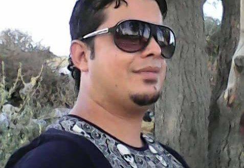 عاجل بطريق قابس: حادث مرور يؤدي الى وفاة الشاب أمين بوقرة
