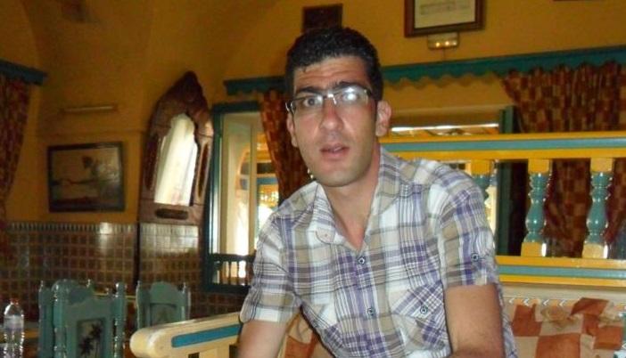 الاعتداء على الصحفي حمدي السويسي : النقابة الوطنية للصحفيين التونسيين تندد ووزارة الداخلية توضح