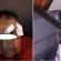 صفاقس: مجموعة من المنحرفة تعتدي على أمني بساطور