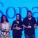 في مسابقة سوبال للابتكار: فوز 3 مصممين