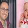 تهنئة بمناسبة ازديان فراش الصديق عصام بوغريو بمولود جديد
