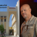 كلية الاداب والعلوم الانسانية بصفاقس:انتخاب الأستاذ محمد بن عياد عميدا لفترة نيابية ثانية