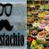 """هذا الأحد بساقية الزيت: تدشين الفضاء الأول من نوعه """"moustachio"""" للحلويات والمرطبات"""