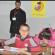 صفاقس: انطلاق الدورة التاسعة لمسابقة الاملاء باللغة العربية بمشاركة أكثر من 600 تلميذ