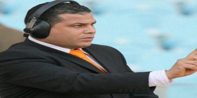 اليوم تشييع جثمان فقيد التلفزة التونسية عبد الخالق السعداوي