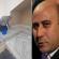 مرة اخرى: مدير المركب الثقافي محمد الجموسي يعطي درسا في أخلاقيات العمل الثقافي