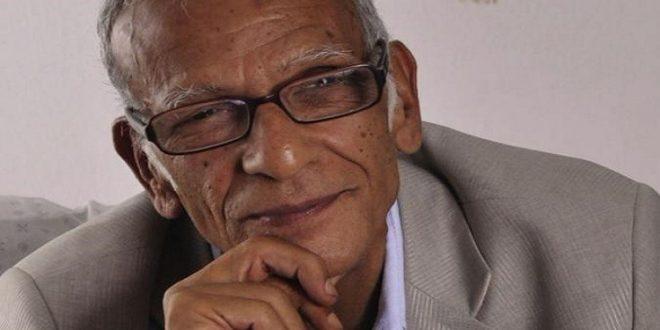 الجمعية التونسية للدفاع عن القيم الجامعية تستنكر تكفير المفكّر يوسف الصدّيق