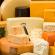 المعهد الوطني للاستهلاك يدعو الى التثبت من معلومات التأشير الخاصة بمنتوجات الأجبان
