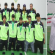 المدرب التونسي ياسين الرباعي يواصل تميزه مع نادي الزيتون السعودي