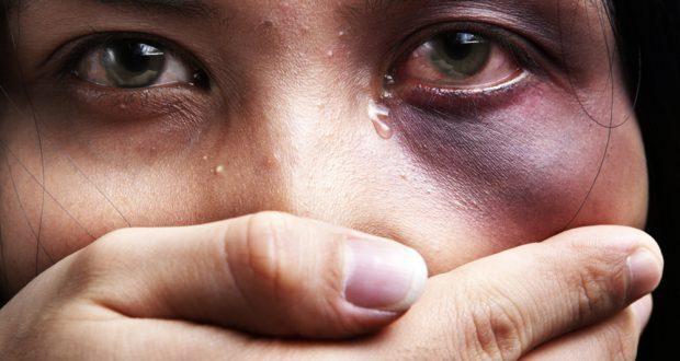 صفاقس: مائدة مستديرة للتعريف بالقانون الأساسي لمناهضة العنف ضد المرأة