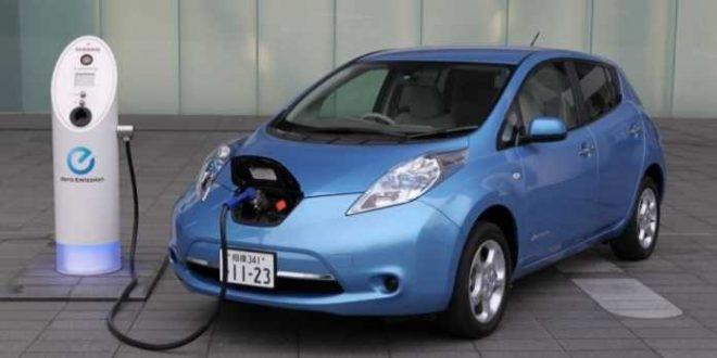 قريبا: ترويج سيارات كهربائية في تونس.. وهذه أسعارها وخصائصها