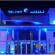 Inauguration de l'extension du site de Sfax du groupe TELNET