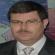 """أستاذ التعليم العالي بالجامعة التونسة الدكتور محمد محسن الزارعي يصرّح لـ""""نيوز براس"""": استفادة العلوم الإنسانية والاجتماعية من التحولات الرقمية في مستوى البحث الجامعي والممارسات الثقافية في تونس يظل دون المأمول."""
