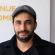 اختيار الزميل محمد اليوسفي ضمن قائمة أبرز القيادات الشبابية المستقبلية في تونس
