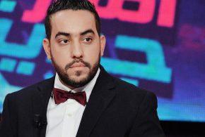 """الى المسرحي رمزي عبد الجواد: يمكنك أن تكون نجما لو غيرت في مضمون فقرتك """"هل تعلم"""""""