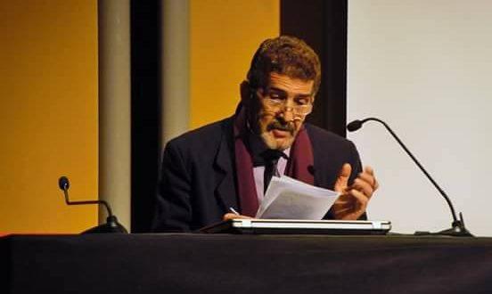 بعد حصوله على ثقة زملائه بالمجلس العلمي: الدكتور كمال سكندر مديرا جديدا لمخبر LERIC