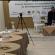 """ملتقى صفاقس الدولي للمالية الإسلاميةفي دورته الخامسةيبحث في """"التمكين الاقتصادي"""" كآلية من الآليات المتجددة للتنمية ومعالجة للفقر والبطالة"""