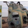صفاقس : وفاة مدرب طيران وتلميذ في سقوط طائرة عسكرية