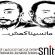 النقابة الوطنية للصحفيين التونسيين تراسل محكمة الجنايات الدولية في خصوص ملف الزميلين سفيان الشورابي ونذير القطاري