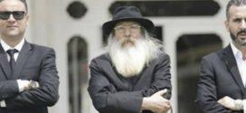 """برنامج """"شالوم"""" : الوجه الخفي للتطبيع مع الكيان الصهيوني"""