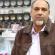 حمادي الحشيشة يوضح:لا يمكن لأي شخص أن يشكك في انتمائي وعشقي لفريق الCSS