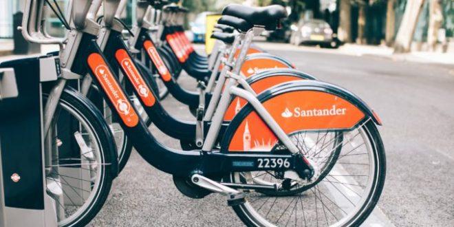 في بادرة هي الأولى من نوعها في تونس: تأجير دراجات هوائية للمواطنين لقضاء مشاغلهم وسط العاصمة