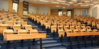 الجامعة العامة للتعليم العالي: لا لتأجيل الامتحانات ولا مجال لسنة بيضاء