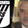 النادي الصفاقسي: صلاح الدين الزحاف يكشف عن موقفه من الترشح لرئاسة النادي من جديد