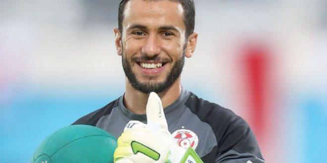 النادي الصفاقسي يقرّر فسخ عقد رامي الجريدي في الساعات القادمة