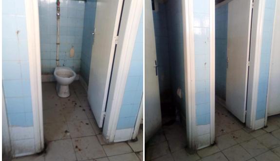 بالمستشفى الجامعي الحبيب بورقيبة: الوحدات الصحية تثير البؤس في صفوف المرضى