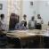 فى مركز تونس لحرية الصحافة : توقيع حملة إمضاءات لأرضية تأسيس شبكة البرلمانيين المناهضين للاعدام
