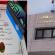 بالصور: جامعة صفاقس تتحصل على  5 جوائز من رئاسة الجمهورية