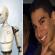 أصيل صفاقس: الطالب الشاب أمير مروان الغنوشي يحصد المرتبة الأولى في اختصاص intelligence robotique باليابان