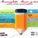 مدرسة عليسة للتكوين المهني الخاص بقابس : اشعاع على مستوى دولي عبر كفاءات من مختلف الاختصاصات