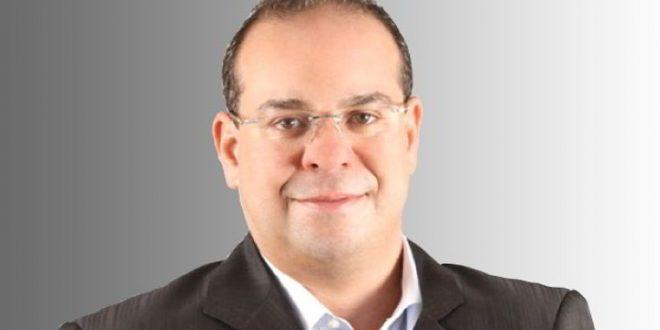 مهدي بن غربية يقدم استقالته من الحكومة (فيديو)