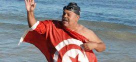 قريبا بأمريكا: تتويج السباح التونسي نجيب بلهادي من قبل المنظمة العالمية لسباحة المياه المفتوحةWOWSA