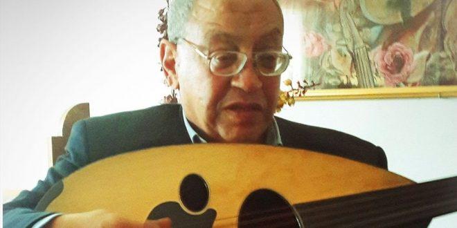 الله اكبر : الموسيقار محمد ادريس رئيس مصلحة الموسيقى سابقا باذاعة صفاقس في ذمة الله بالبقاع المقدسة